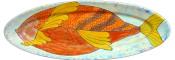 Fish Platter – Fish JPEG