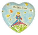 Heart Plate – Prince
