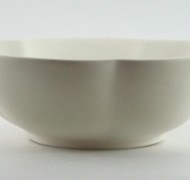 Petal Bowl 17cm – In Studio Cost £12.60 to £15.08