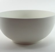 Cereal Bowl 15cm – In Studio Cost £10.80 to £13.05