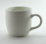 Mug Small 7.5cm – In Studio Cost £9.00 to £10.80