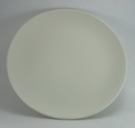Coupe Plate 23cm – In Studio Cost £11.70 to £13.95