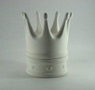 Princess Box 10cm – In Studio Cost £13.50 to £16.20
