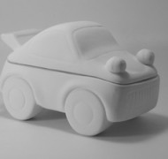 Car Box 16cm – In Studio Cost £13.50 to £16.20