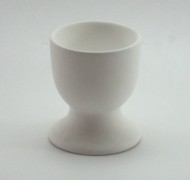 Egg Cup Small – In Studio Cost £7.20 to £8.55
