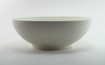 Dessert Bowl 16.5cm