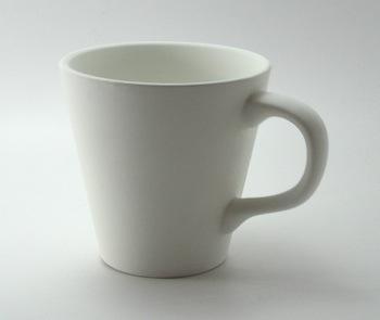 Cone Mug 9.5cm