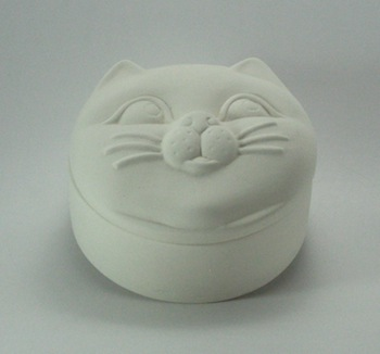 Cat Box 11cm